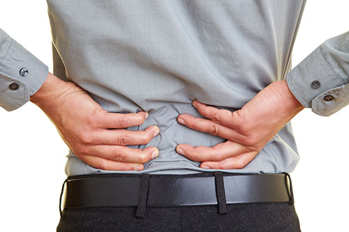 bigstock-Pain-In-The-Back-21342047