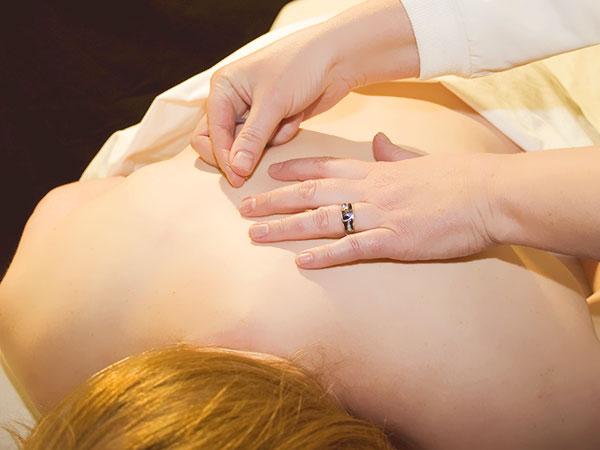 bigstock-Acupuncture-Concept-3474433
