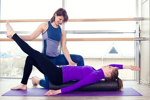 bigstock-Aerobics-Pilates-personal-trai-94920725
