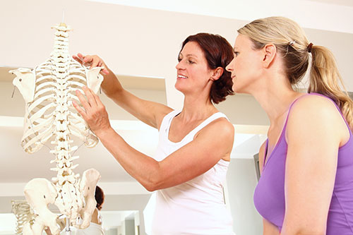 bigstock-Professional-Physiotherapist-E-55541222